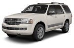 Photo 2013 Lincoln Navigator