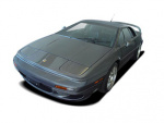 Photo 2004 Lotus  Esprit