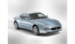 Photo 2006 Maserati  Coupe