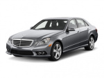 Photo 2004 Mercedes-Benz E-Class