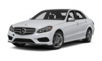 Photo 2013 Mercedes-Benz E-Class