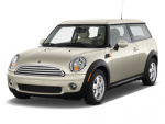 Photo 2010 MINI  Cooper S Clubman