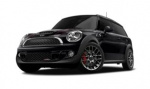 Photo 2012 MINI  John Cooper Works Clubman