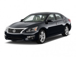 Photo 2004 Nissan Altima