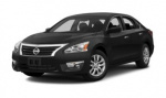 Photo 2015 Nissan Altima
