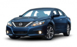 Photo 2016 Nissan Altima