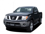 Photo 2005 Nissan Frontier