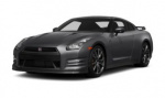 Photo 2012 Nissan GT-R