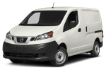 Photo 2013 Nissan NV200