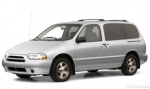 Photo 2001 Nissan Quest