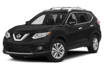 Photo 2012 Nissan Rogue