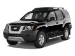 Photo 2003 Nissan Xterra