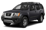 Photo 2014 Nissan Xterra