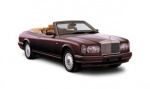 Photo 2002 Rolls-Royce  Corniche