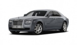 Photo 2012 Rolls-Royce Ghost