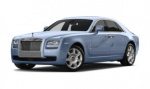 Photo 2014 Rolls-Royce Ghost