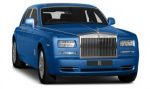 Photo 2014 Rolls-Royce Phantom