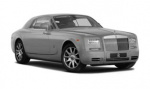 Photo 2013 Rolls-Royce Phantom Coupe