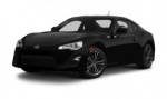 Photo 2013 Scion FR-S