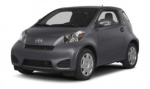 Photo 2012 Scion iQ