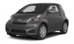 Photo 2013 Scion iQ