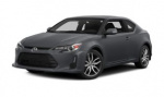 Photo 2015 Scion tC