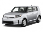 Photo 2004 Scion xB