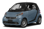 Photo 2015 smart fortwo