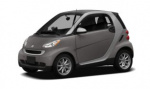 Photo 2010 smart fortwo