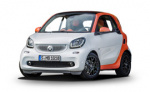 smart fortwo rims and wheels photo