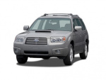 Photo 2006 Subaru Forester