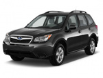 Photo 2016 Subaru Forester