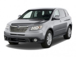 Photo 2009 Subaru Tribeca