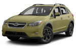 Photo 2013 Subaru XV Crosstrek