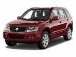 Photo 2009 Suzuki  Grand Vitara