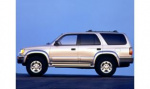 Photo 1999 Toyota 4Runner