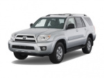 Photo 2008 Toyota 4Runner
