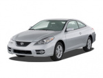 Toyota  Camry Solara rims and wheels photo