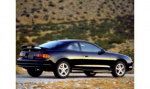 Photo 1999 Toyota  Celica