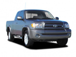 Photo 2003 Toyota Tundra