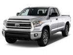 Photo 2014 Toyota Tundra
