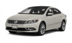 Photo 2012 Volkswagen CC