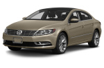 Photo 2013 Volkswagen CC