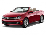 Photo 2013 Volkswagen Eos