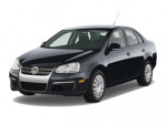 Photo 2008 Volkswagen Jetta