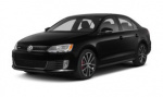 Photo 2013 Volkswagen Jetta