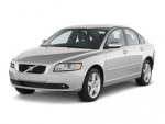 Volvo  S40 rims and wheels photo