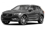 Volvo XC60 rims and wheels photo