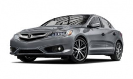 acura ilx curb weight by years and trims. Black Bedroom Furniture Sets. Home Design Ideas