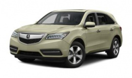 acura mdx curb weight by years and trims. Black Bedroom Furniture Sets. Home Design Ideas